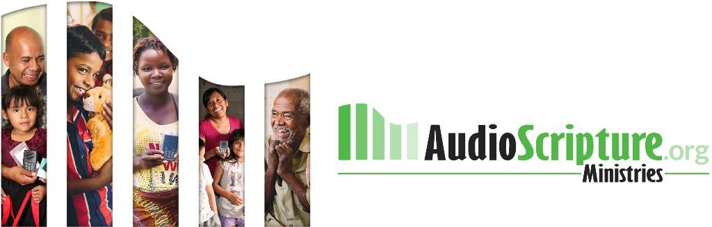audioscripture.org