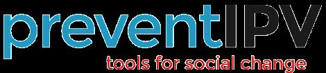 preventIPV website logo