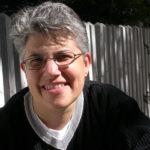 Olga Trujillo
