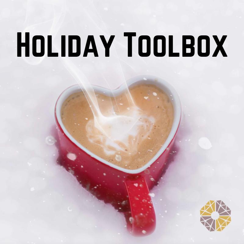 Holiday Toolbox