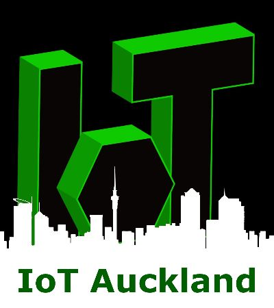 The Post-Lockdown Catch Up On IoT Action