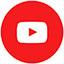 Youtube de Km77