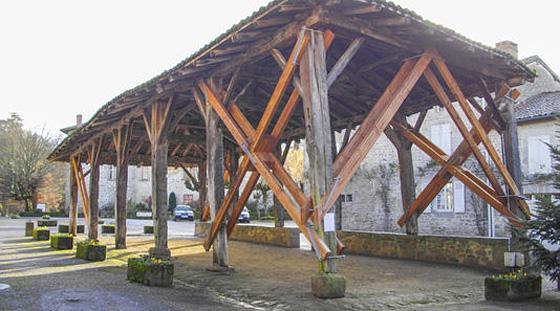 Les villages se mobilisent pour leur patrimoine