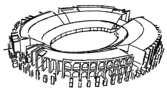 Puteoli - Un patrimonio archeologico da salvare