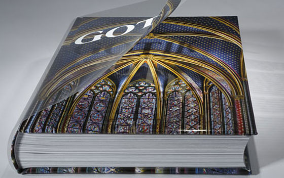 Gothic: Visual Art of the Middle Ages 1150-1500