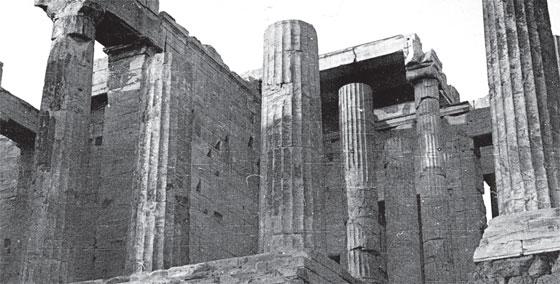 Grecia y la arqueología española. Historiografía, proyectos y perspectivas