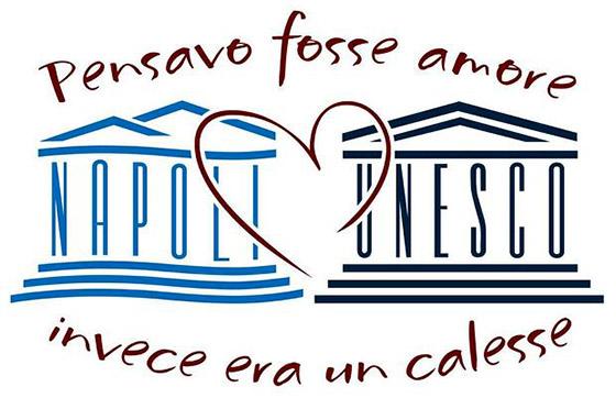 «Centro storico, degrado senza fine: cancelliamo Napoli dalla lista Unesco»
