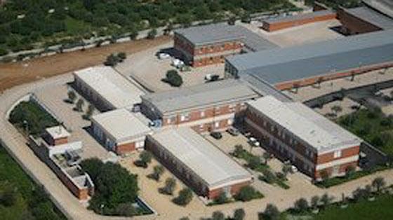 Nasce il Centro di Ricerca e conservazione dei beni culturali di Li Punti