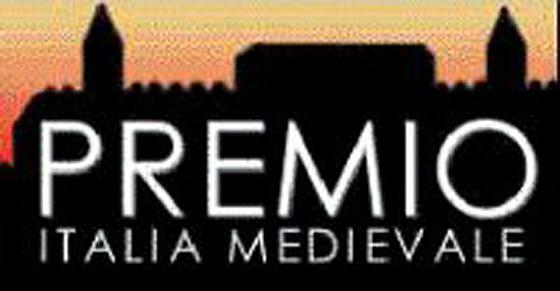 """Salerno protagonista al """"Premio Italia Medievale"""": tra i vincitori Museo Virtuale Scuola Medica"""