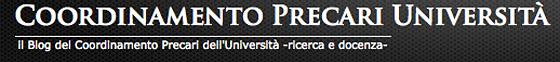 Messina inaugura la privatizzazione delle università
