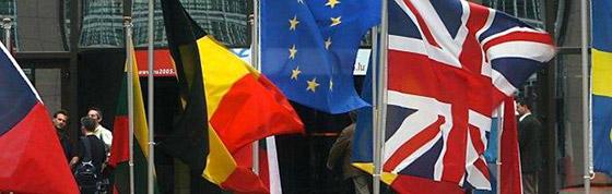 """Erasmus, niente fondi per il 2012. """"Cinque Paesi non vogliono pagare"""""""