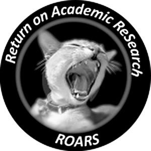 Università e Ricerca: prime proposte ROARS per una discussione