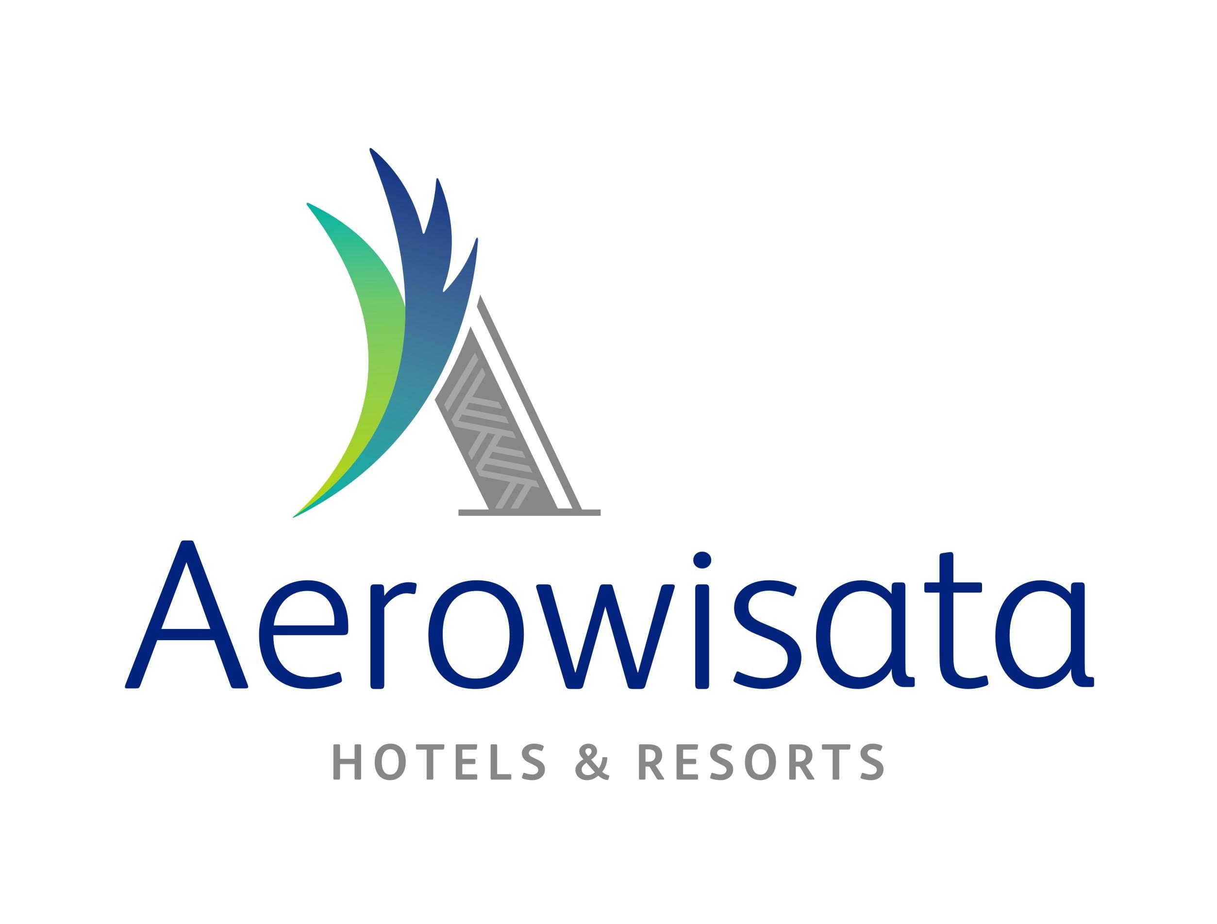 Go to Aerowisata Hotels & Resorts website
