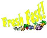 Fresh Fest!