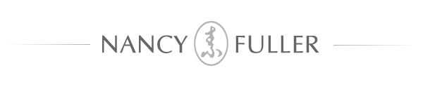 Nancy Fuller - Anagama Fired Ceramics