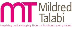 Mildred Talabi - careers speaker, writer and blogger