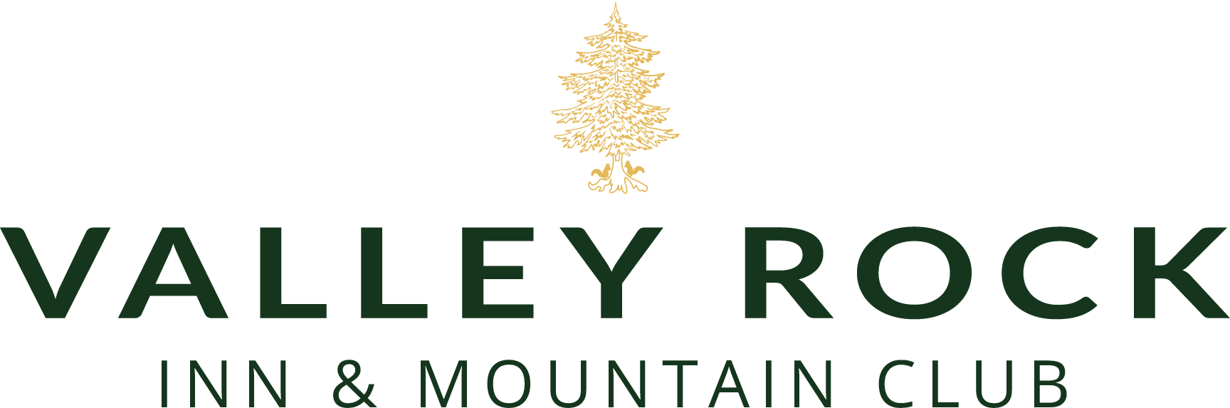 Valley-Rock-logo-white-1.png