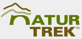 Ir a la página web de Naturtrek
