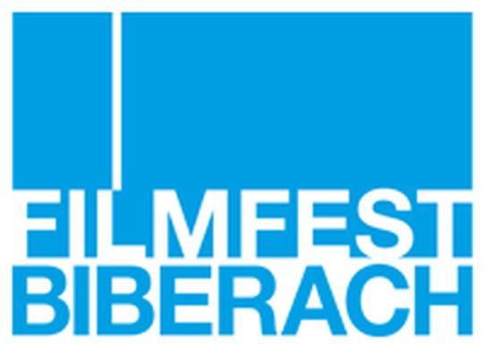 Filmfest Biberach