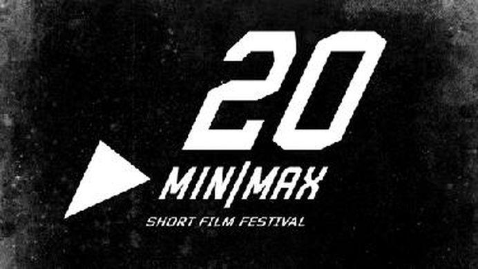 20 minmax