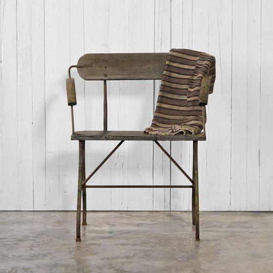 19th-century-bookmakers-bench-rlh-teklassic