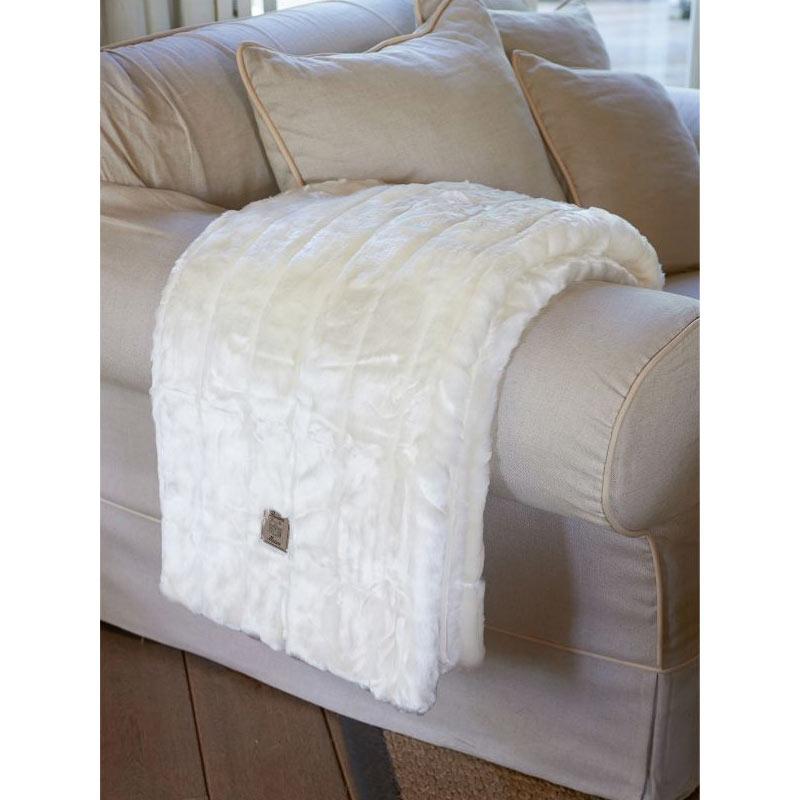 white-mink-faux-fur-throw-teklassic