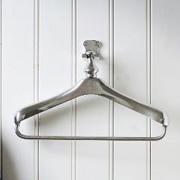 percha-lappartament-clothes-hook-teklassic