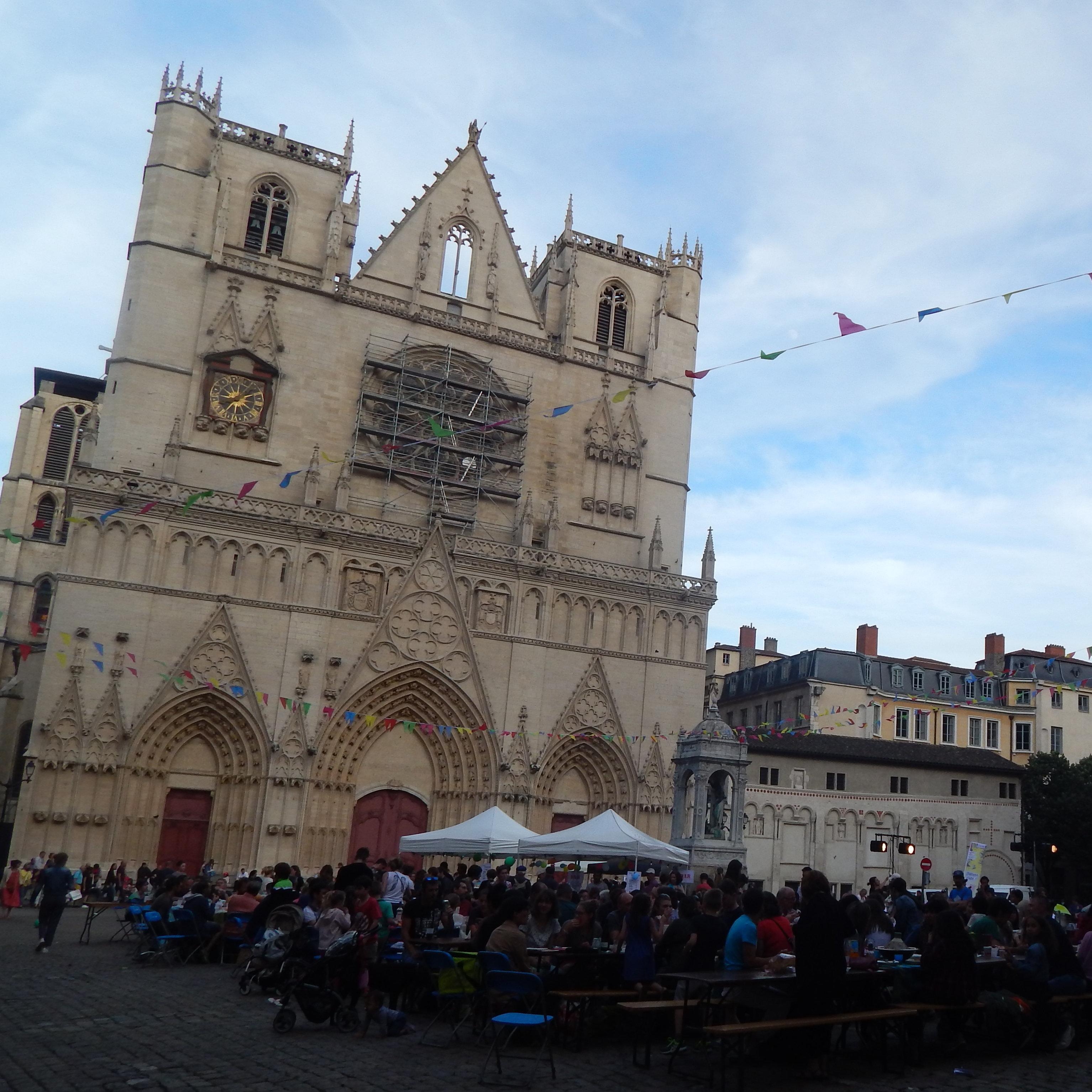 La MJC du Vieux Lyon fête ses cinquante ans ! 75cfdeac-c063-4b7e-8f57-1fe057ced8a7
