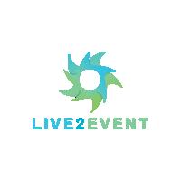 Live2Event