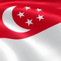 Singapore Public Holiday 2017