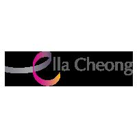 Ella Cheong