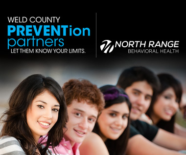 Weld County Prevention Partners