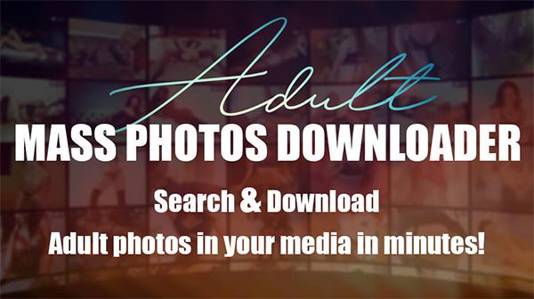 https://gallery.mailchimp.com/fc50d212b200bcec7e98d059a/images/efb7fb5d-5bab-433d-9152-d51aa99ed4ed.jpg