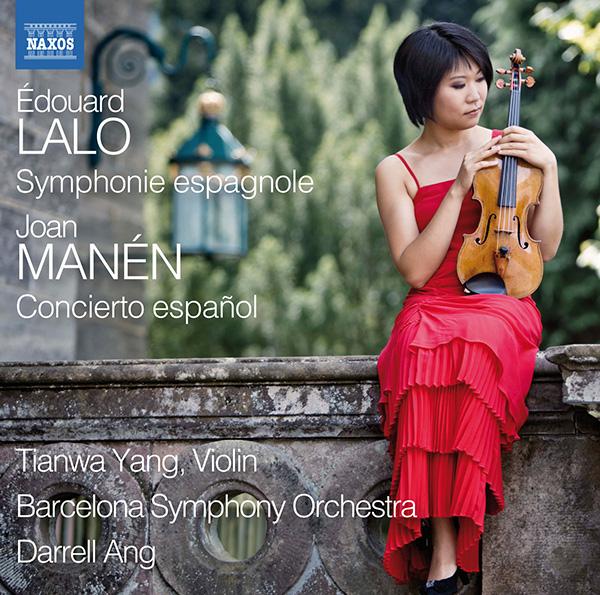 Listen to Hoffmeister Flute Concertos