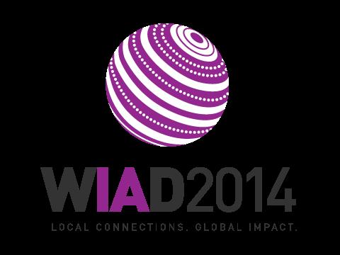 WIAD2014_logo.png