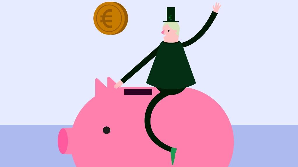Het controleren van de WHK beschikking kan geld opleveren