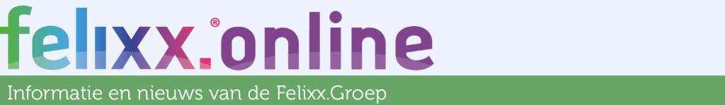Informatie en nieuws van de Felixx.Groep