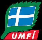 Fréttabréf UMFÍ - 27. september 2016