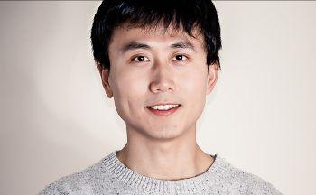 Yu-Hang Tang