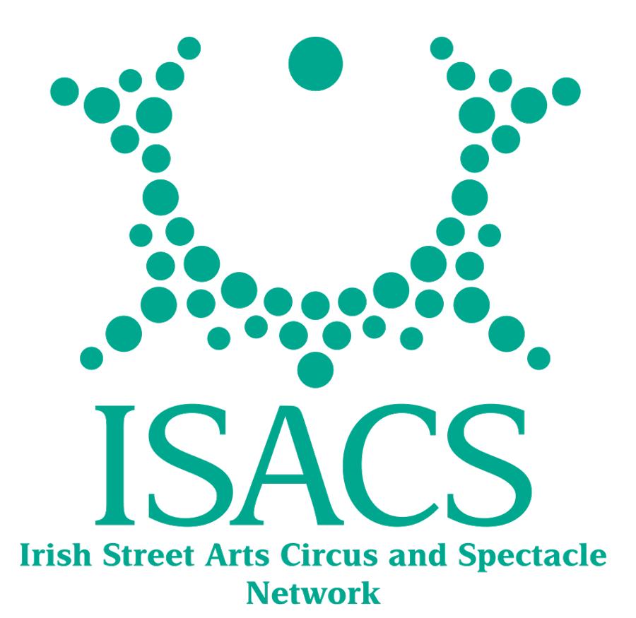 ISACS new membership