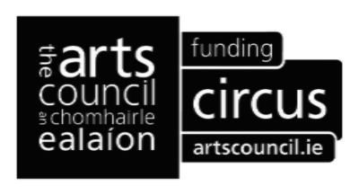 Arts Council Funding Clinic
