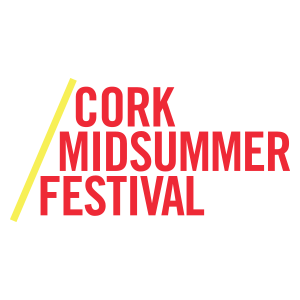 Cork Midsummer Call
