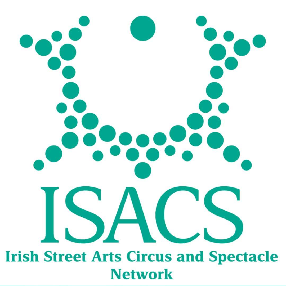 ISACS team