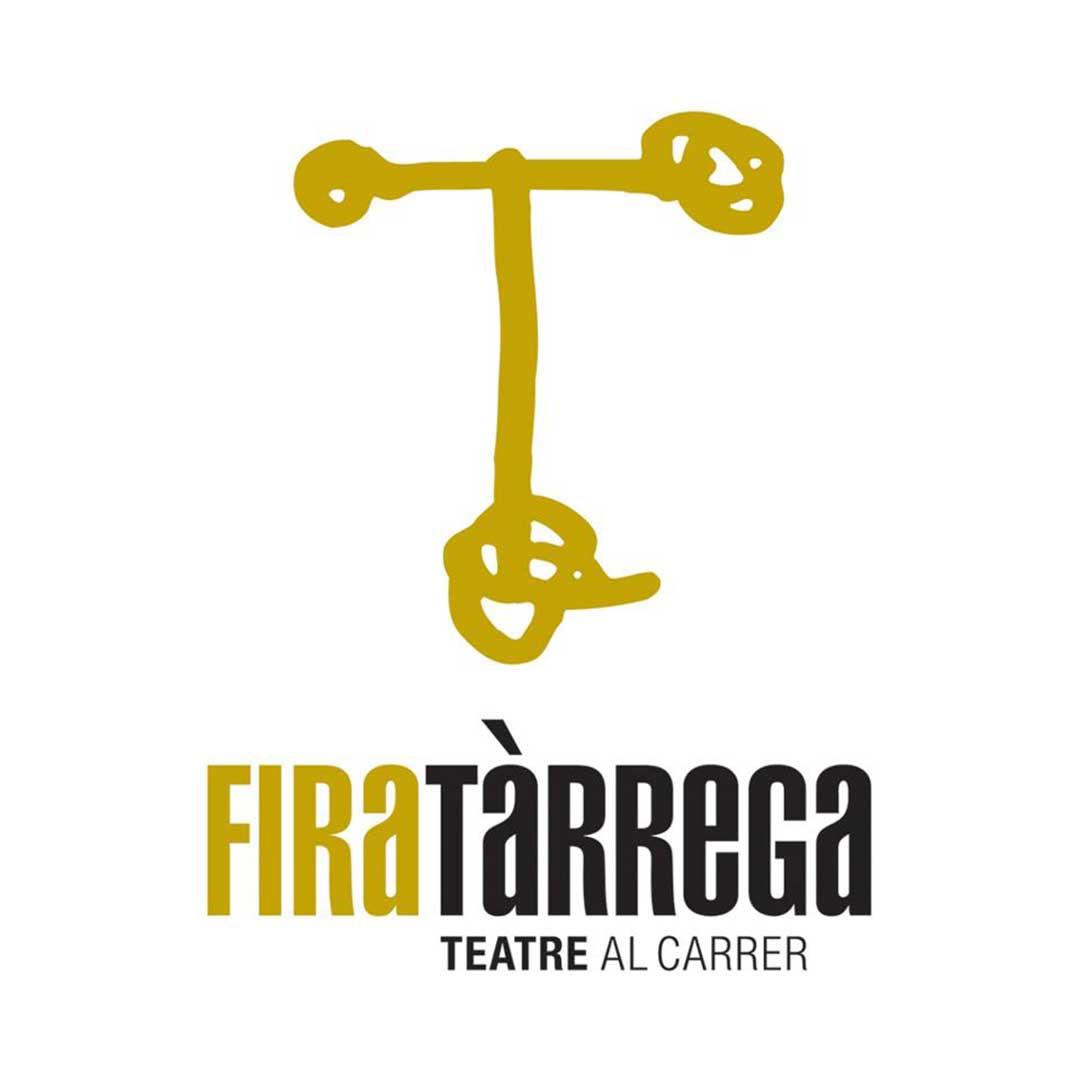 Fira Tarrega