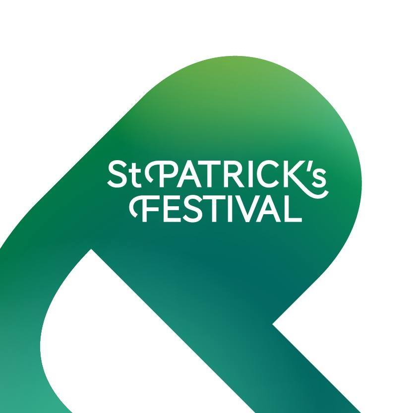 St. Patrick's Festival Dublin