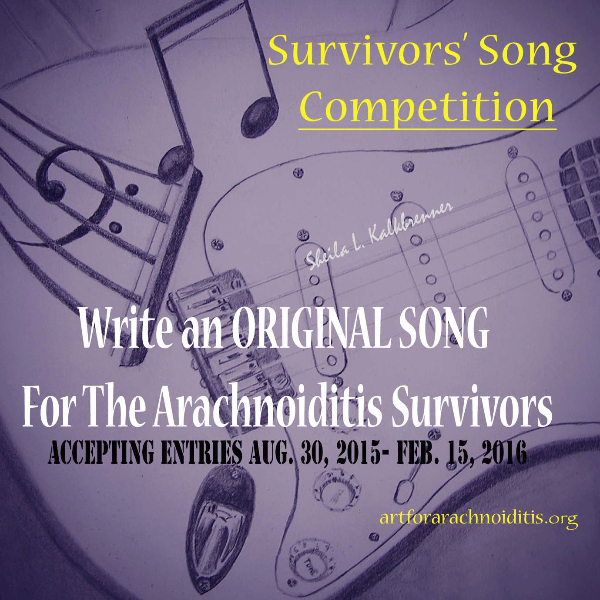 Survivors' Song Search Entry Information
