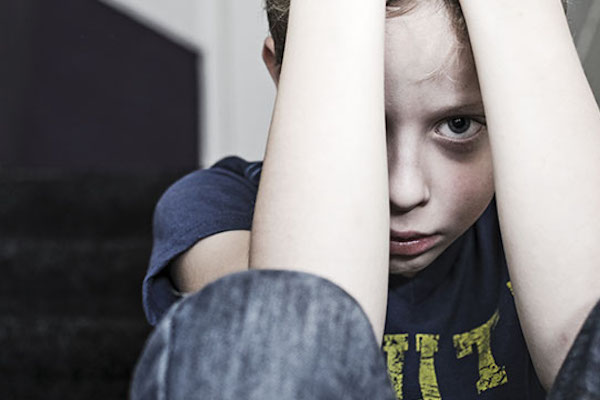 FOCUS ON CYBERBULLYING REVISITED
