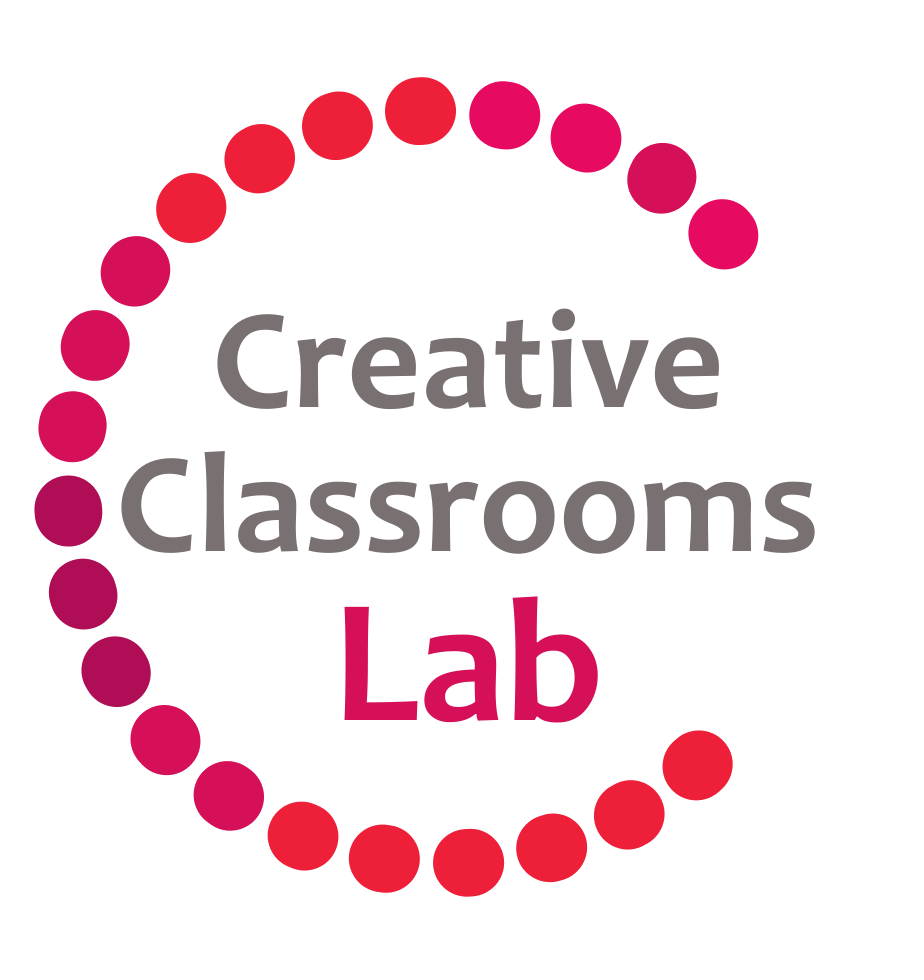 Creative Classrooms Lab project