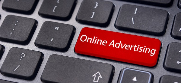 FOCUS ON ONLINE ADVERTISING AND THE COMMERCIALISATION OF CHILDREN AND YOUNG PEOPLE