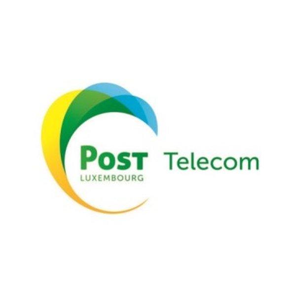 Post Telecom logo